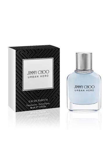Jimmy Choo Jimmy Choo Urban Hero Edp 30 Ml Renksiz